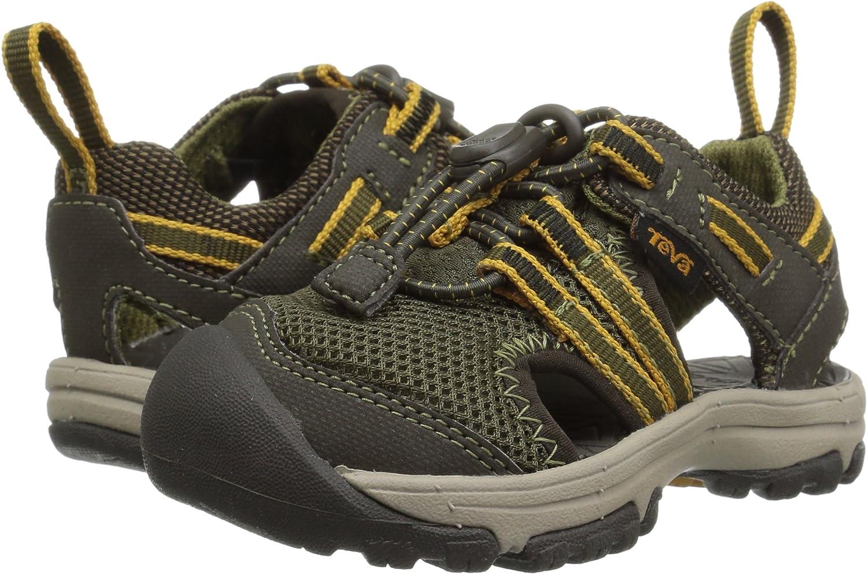 Teva Womens T Manatee Sport Sandal