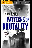 Patterns of Brutality: Erter & Dobbs Book 2