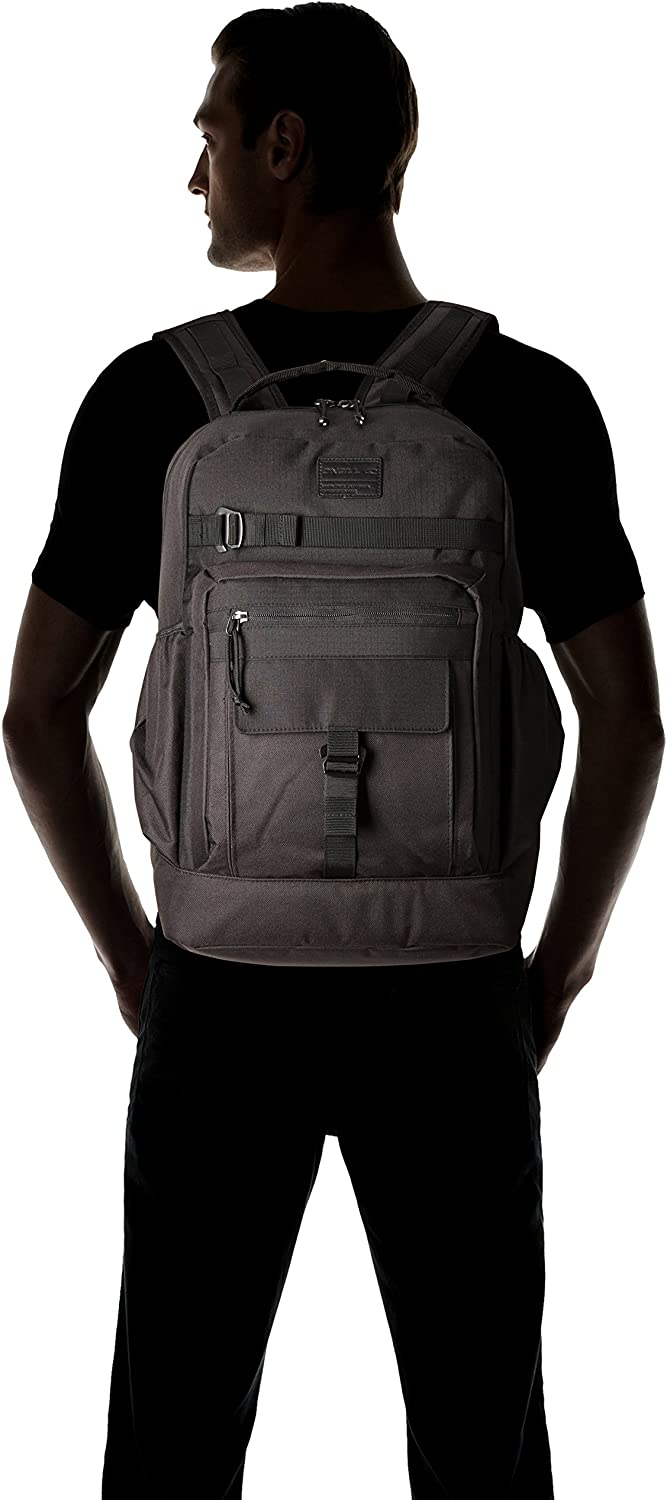 ONeill Mens Morro Backpack