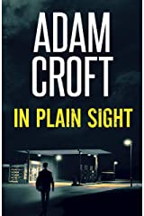 In Plain Sight (Knight & Culverhouse Book 9) Kindle Edition