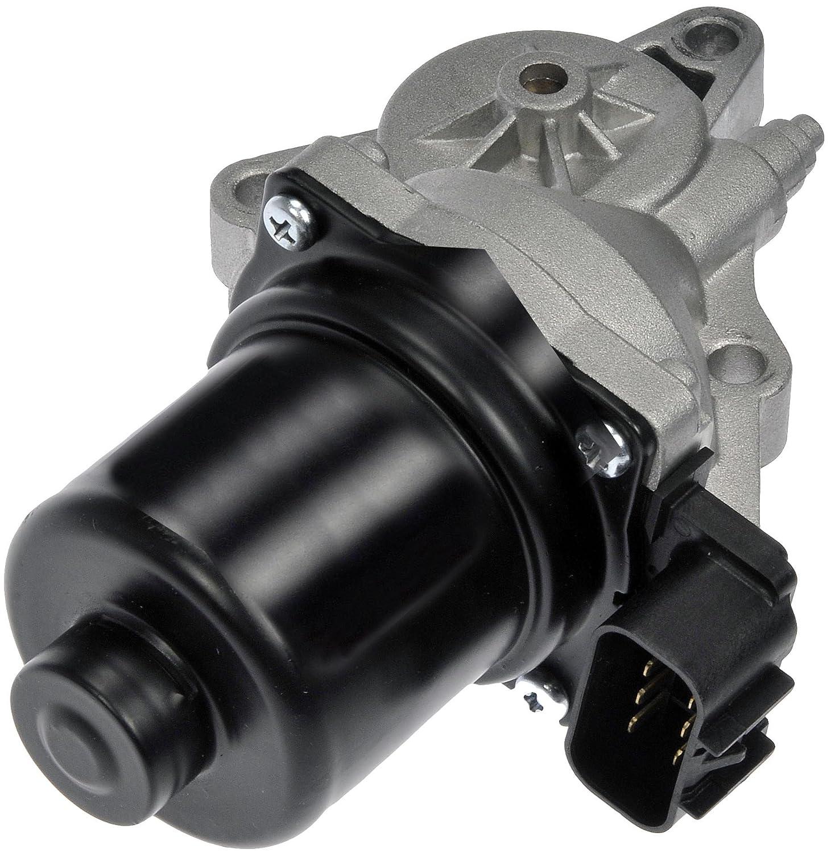 Dorman 600-914 Transfer Case Motor