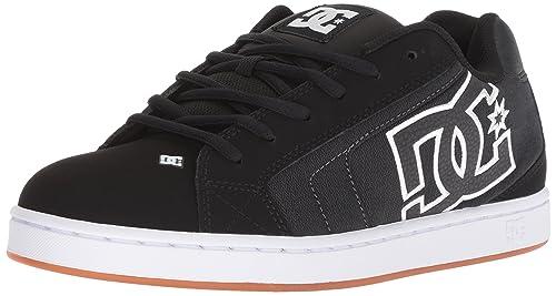 Shoes Se Unisex Skateboard BambiniDcAmazon Net Dc Da KScarpe v0Ny8nOmw