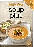 Soups Plus