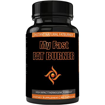 Fat burner pills in south africa photo 3