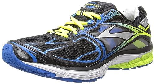 Brooks Men s Ravenna 5 Running Shoes