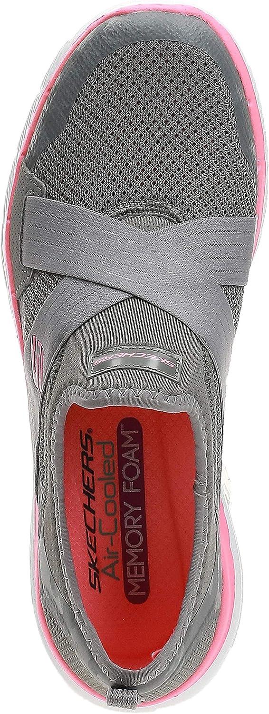 Skechers Flex Appeal 3.0 Goal Getter