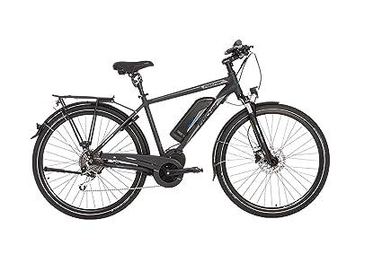 88adc87ae2e1fe FISCHER Herren ETH 1861 E-Bike  Amazon.de  Sport   Freizeit