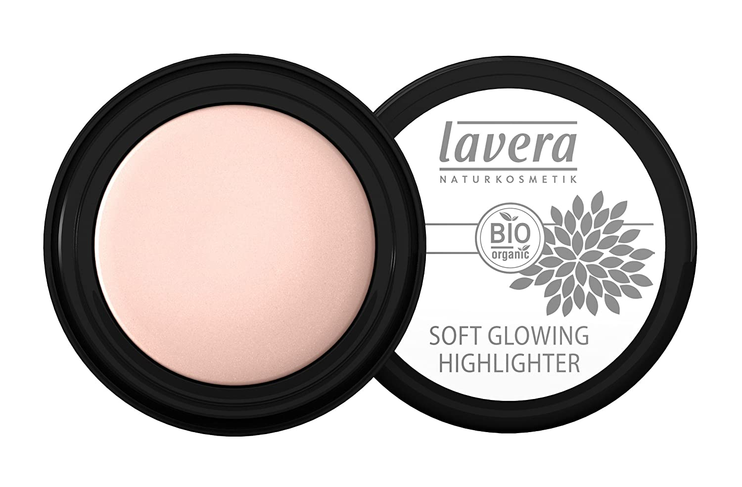 veganer highlighter