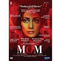 Mom Hindi ( All Regions, English Subtitles)