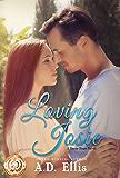 Loving Josie: A Torey Hope Novel