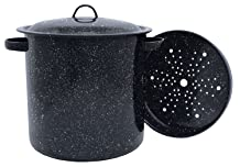 Granite Ware 15-Quart