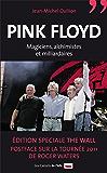 Pink Floyd: Magiciens, alchimistes et milliardaires (TEMOINS)