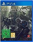 Earths Dawn - PlayStation 4 [Edizione: Germania]