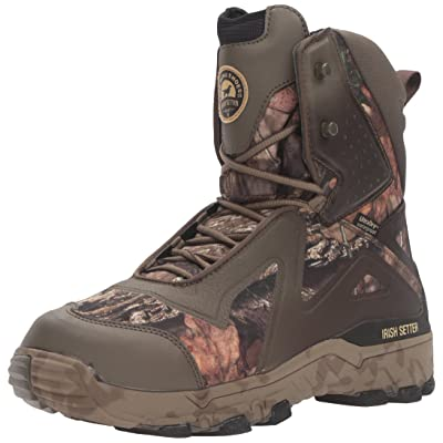 Irish Setter Men's Vaprtrek 800 Gram Hunting Boot | Hunting
