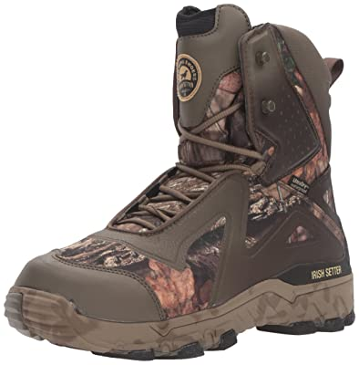 40ba4b8da46a3 5 Best Hunting Boots For Cold Weather (2019 Guide and Reviews ...
