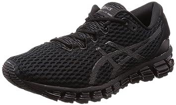 Asics Gel Quantum 360 Shift MX, chaussures de course homme (44 EU)