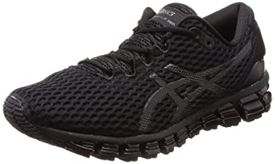 c184d200e ASICS Gel-Quantum 360 Shift MX Running Shoes  Amazon.co.uk  Sports ...