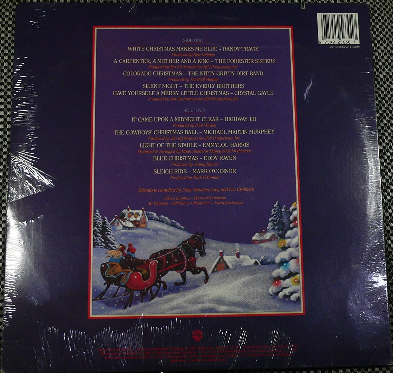 Various - A Christmas Tradition - Amazon.com Music