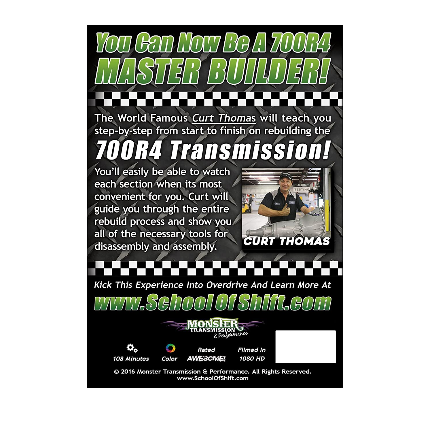 700r4 transmission rebuild manual free expert user guide