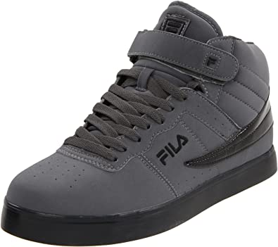 1843a3ff48e8 Fila Men s F-13 Lite Fashion Sneaker
