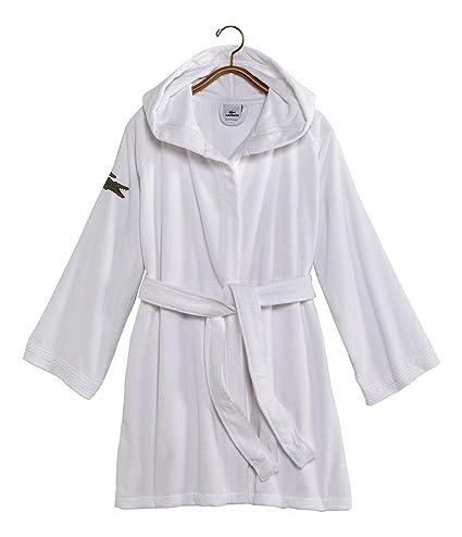 Amazon.com  Lacoste Ace Robe c609c4bea