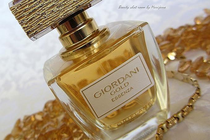 Amazoncom 50 Big Sale 50 Big Sale Oriflame Giordani Gold