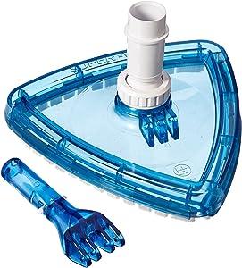 Hayward SP1068DL Super-Vac Pool Vacuum Cleaner Head