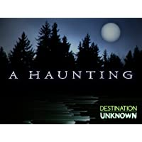 A Haunting Season 9