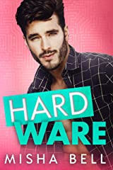 Hard Ware: A Feel-Good Romantic Comedy Kindle Edition