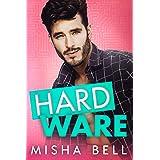 Hard Ware: A Feel-Good Romantic Comedy