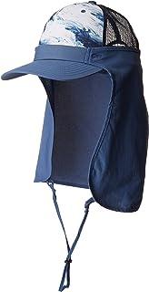 9a5af9de014 Amazon.com  Outdoor Research Longboard Sun Hat