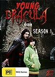 Young Dracula - Season 1