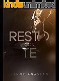 Resto con te (Italian Edition)