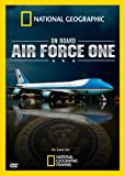 On Board Air Force One