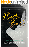 Flash Back: A Novel (The Fountain Book 1)