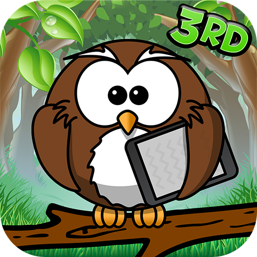 Amazon.com: Third Grade Learning Games: Appstore for Android