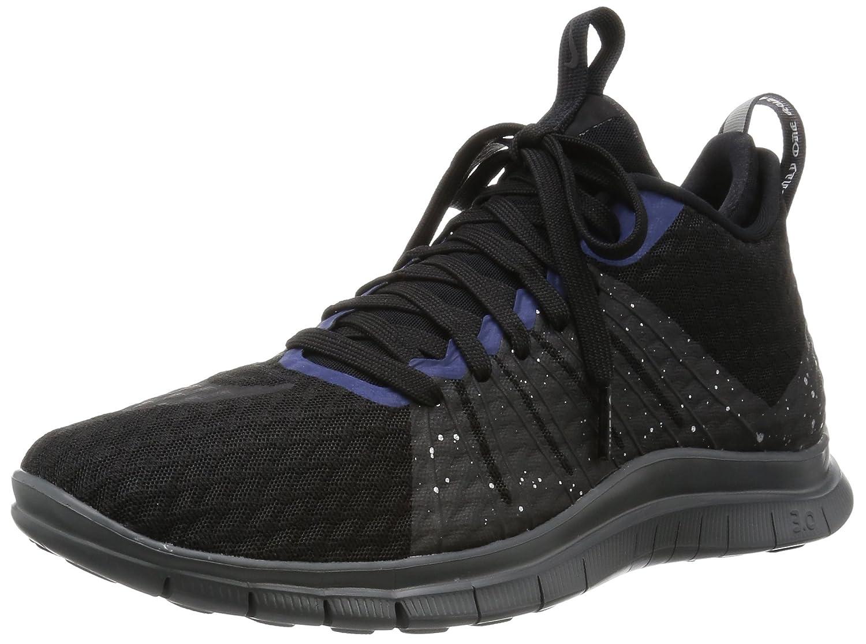 77f128e51c5 Nike Men's Free Hypervenom 2 FC Training Shoe