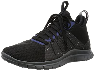 wholesale dealer 8ea6e 84463 Nike Men's Free Hypervenom 2 FC Training Shoe