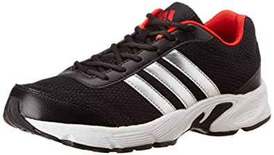 31da26cc23ec59 adidas sports shoes lowest price in india