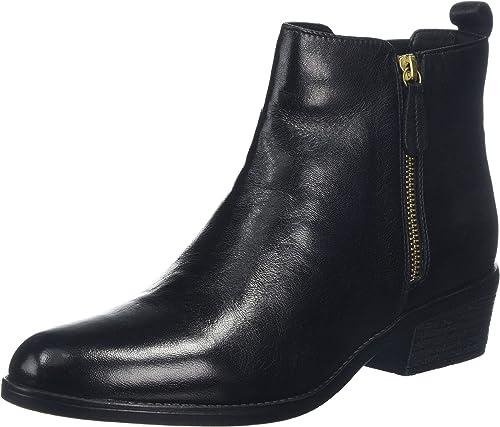 Van Dal Women's Barlow Ankle Boots