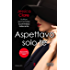 Aspettavo solo te (Billionaires & Bridesmaids Series Vol. 1)