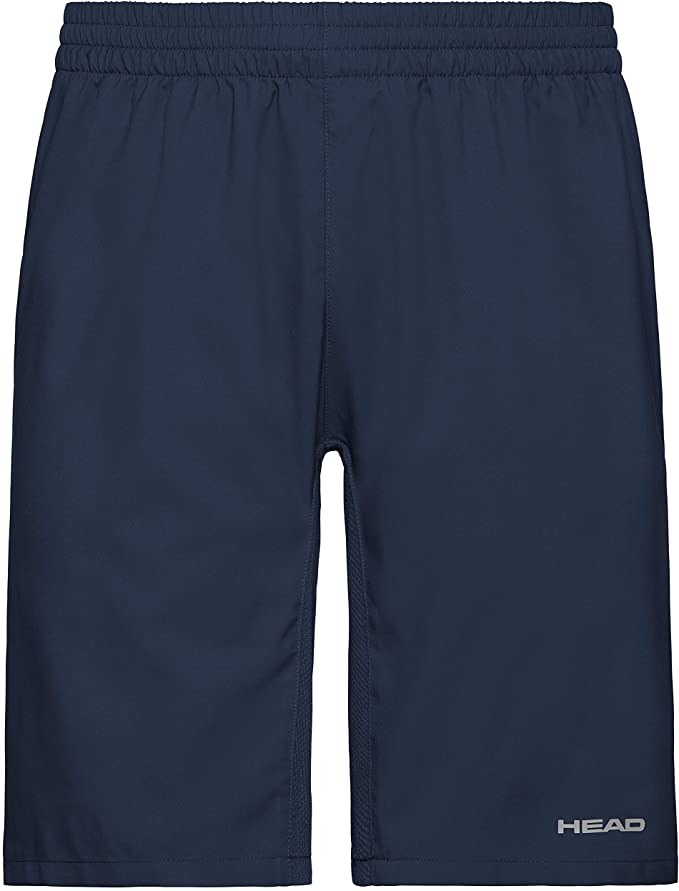 HEAD Herren Shorts Club Bermudas M