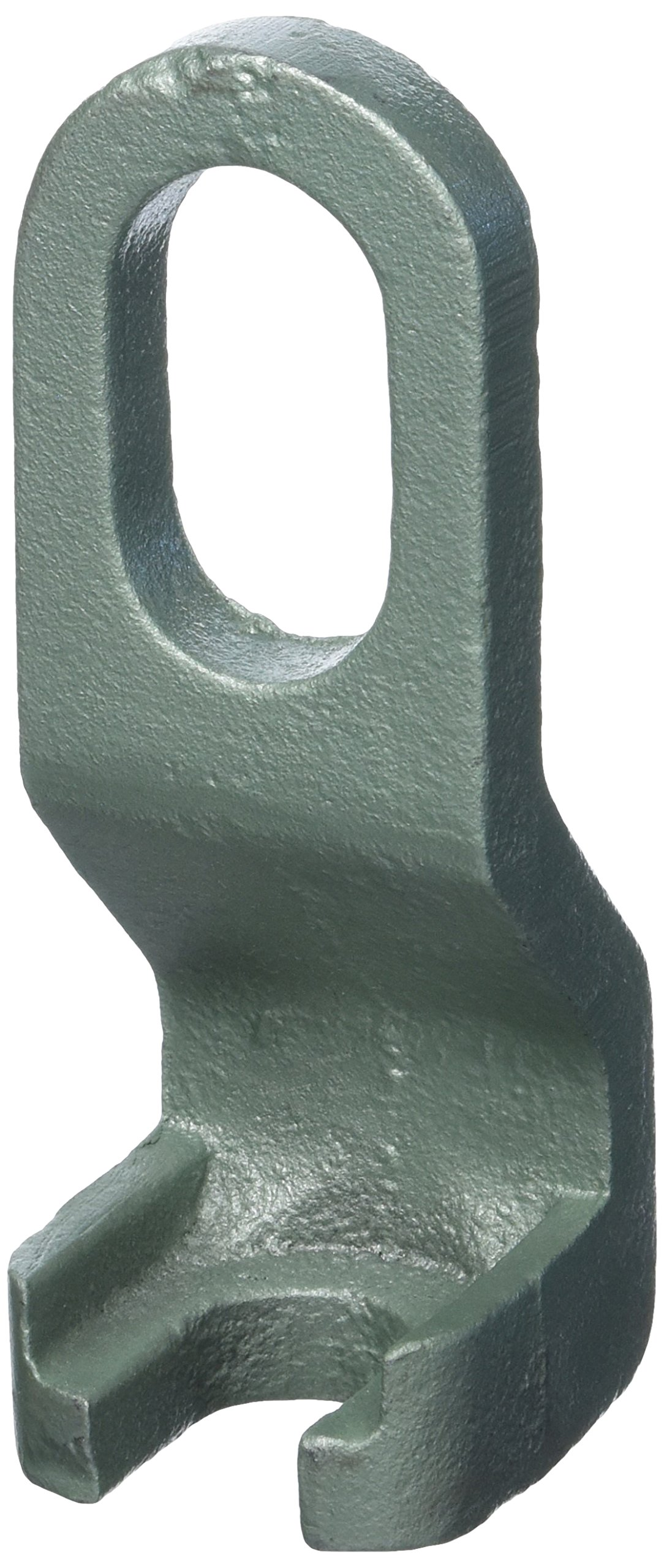 Mo-Clamp MOC1340 Bolt Puller