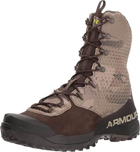 Under Armour - Mens Infil Ops GTX Load