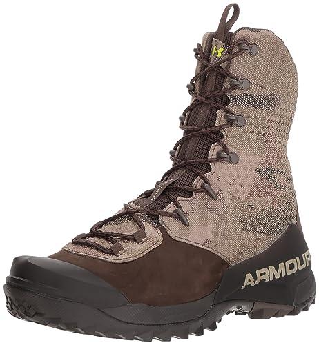 90de220131283 Under Armour Men's UA Infil Ops Gore-TEX Tactical Boots: Amazon.ca ...