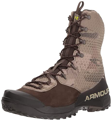 207481681ee denmark under armour work shoes 3da0c 30f24