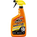 Armor All Extreme Wheel & Tire Cleaner  (32 fl. oz.)