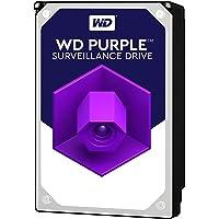 Western Digital - WD121PURZ