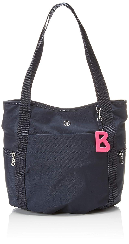bluee (Dark bluee) Bogner Women's Verbier Vlexa Shopper Lhz Tophandle Bag