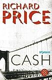 Cash: Roman